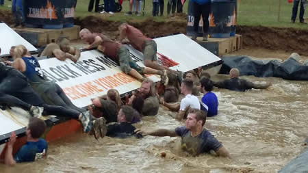 tough-mudder-4