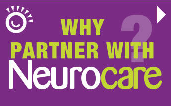 why partner with neurocare