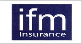 ifm insurance