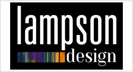 lampson design sheffield