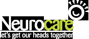 Neurocare Logo