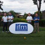 Sponsors IFM Insurance Brokers