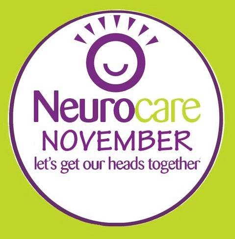 Logo Neurocare November