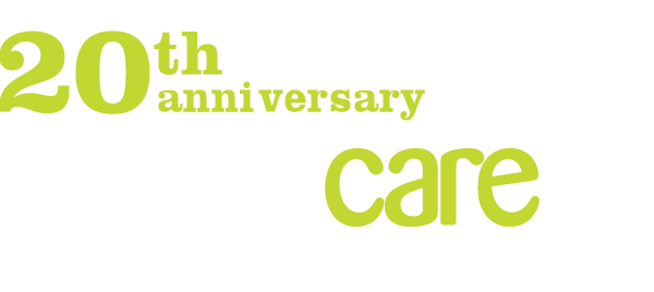 Neurocare Retina Logo