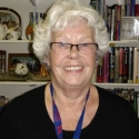 Doreen Walton